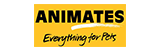 Animates - http://www.animates.co.nz/