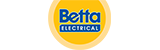 Betta Electrical - https://auckland.bettaelectrical.co.nz/