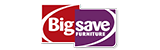 Big Save Furniture - http://bigsave.co.nz/