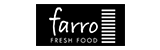 Farro Fresh - http://www.farrofresh.co.nz/
