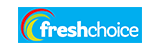 FreshChoice - http://freshchoice.co.nz/