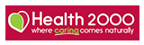 Health 2000 - https://www.health2000.co.nz/