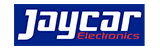 Jaycar Electronics - https://www.jaycar.co.nz/