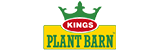 Kings Plant Barn - http://www.kings.co.nz/