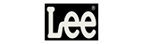 Lee - https://leejeans.com.au/