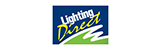 Lighting Direct - http://www.lightingdirect.co.nz/