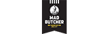 Mad Butcher - http://madbutcher.kiwi/