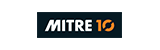 Mitre 10 - https://www.mitre10.co.nz/