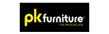 PK Furniture - https://www.pkfurniture.co.nz/