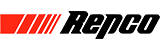 Repco - http://www.repco.co.nz/