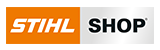 Stihl Shop - https://www.stihlshop.co.nz/