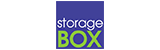 Storage Box - http://www.storagebox.co.nz/