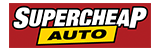 Supercheap Auto - http://www.supercheapauto.co.nz/