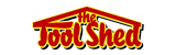 The Tool Shed - http://www.thetoolshed.co.nz/