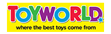 Toyworld - http://www.toyworld.co.nz/