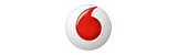 Vodafone - http://www.vodafone.co.nz/