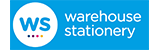 Warehouse Stationery - http://www.warehousestationery.co.nz/