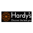 Hardy's Health Stores
